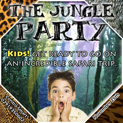 The-jungle-party